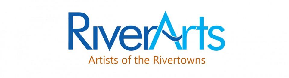riverartsblog